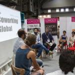 Jordi Silvente en Global Coworking