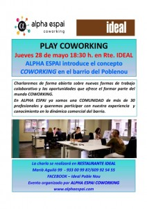 EVENTO IDEAL (Español) 28.05_001