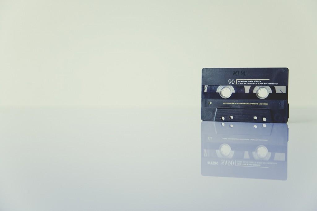 Amb bona música podem arribar a augmentar la productivitat un 12,5%