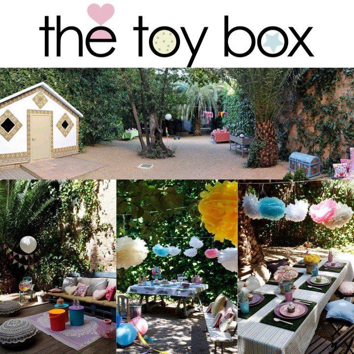 The-Toy-Box-Garden