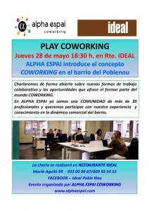 EVENTO IDEAL (Español) 28.05_001