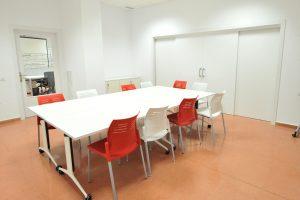 Espai Coworking_sala reunions tancada.JPG