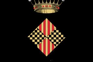 Logotip_Ajuntament_Balaguer.png