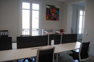 Wekow-coworking-Barcelona-7.jpg