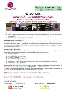COWORKING GAME BIZ2015-Comunicació 24_06_2015_001