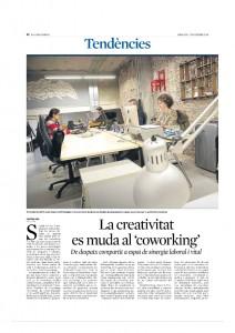 La Vanguardia 09-11-2015 CAT_001