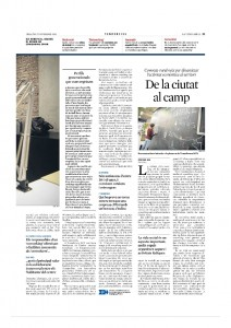 La Vanguardia 09-11-2015 CAT_002