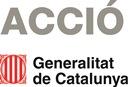 accio-versio-vertical_tcm176-136898
