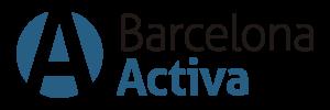 barcelona-activa